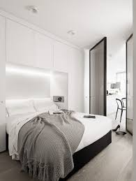 chambre a coucher avec pont de lit enchanteur chambre a coucher avec pont de lit avec chambre coucher