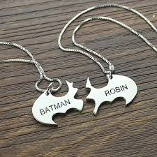 3 name necklace best friend name necklace sterling silver