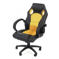 High Desk Chair Design Ideas Furniture Astonishing Black Roller Computer Desk Chair Design