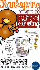 Counseling In Schools Inc Best 25 Elementary Guidance Lessons Ideas On Guidance