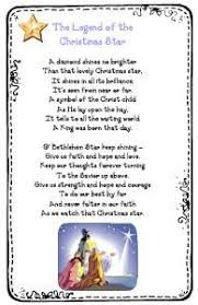 if you look for me at christmas u201d wonderful poem for christmas
