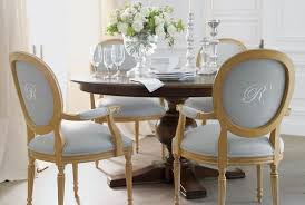 ethan allen table chairs impressive ethan allen dining room table marceladick pertaining to