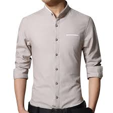 men dress shirts for formal occasions and style