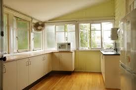 base mixer cabinet kitchen kitchen cabinet tv kitchen cabinet