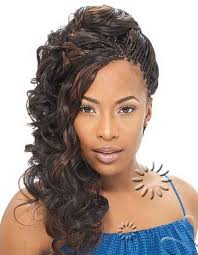 micro braids hairstyles pictures updos 29 outstanding photos of hairstyles simple stylish haircut
