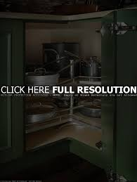 Kitchen Cabinet Replacement Shelves Best Parker And Bailey Kitchen Cabinet Cream House Interior And