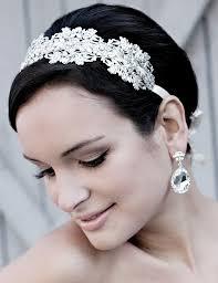 20 best wedding hairstyles wedding accessories short hair and