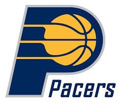 Indiana travel logos images Indiana pacers logos download png