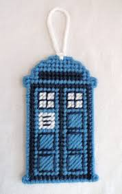 Tardis Beaded Curtain by 7535 Best Plastic Canvas Images On Pinterest Plastic Canvas