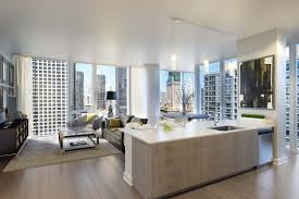 Home Design Express New Apartments In Chicago Nice Home Design Wonderful To New
