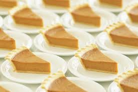 how to make pumpkin pie from a can for thanksgiving easy 7 step