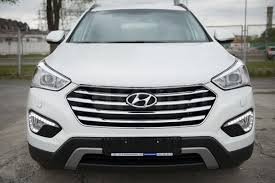 how much is a hyundai santa fe 2016 hyundai santa fe hybrid carsfeatured com