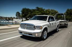 dodge ram ecodiesel reviews 2017 ram 1500 reviews and rating motor trend