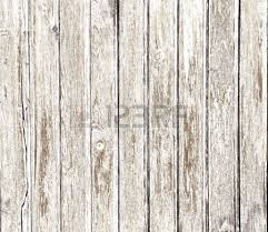 vintage white wood background stock photo picture and royalty