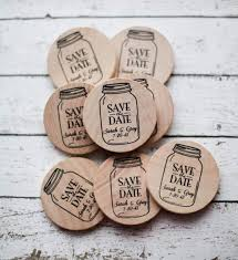 Magnetic Save The Dates 18 Impossibly Cute Save The Dates