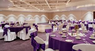 rent table linens rent table linens inspirational with table linen for rent pjcan org