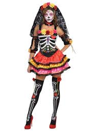 Dead Pirate Costume Halloween 20 Pirate Costumes Images Woman Costumes
