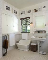 Bathroom Pedestal Sinks Ideas by Bathroom Pedestal Sink Ideas Image Of Modern Pedestal Sink Home