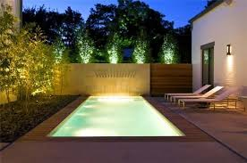 hocker design lighting dallas tx photo gallery landscaping network