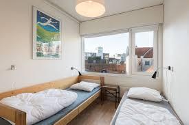 Aarons Furniture Bedroom Set by Bunk Beds Rent To Own Bedroom Sets Near Me Rent Bedroom
