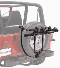 Jeep Grand Cherokee Roof Rack 2012 by Bikes 2015 Jeep Grand Cherokee Bike Rack 2016 Jeep Cherokee Bike