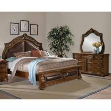 value city furniture living room sets tags marvelous value city
