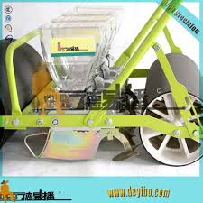 seed drill price seed drill price suppliers and manufacturers at