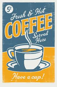 vintage halloween signs best 25 vintage coffee signs ideas on pinterest vintage coffee
