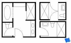 small galley kitchen design 47 best galley kitchen designs