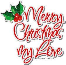 merry christmas love gif 299 292 love u0026 stuff