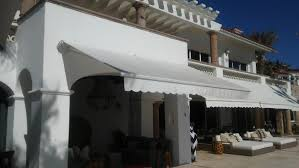 20 Ft Retractable Awning Retractable Awnings Free Shipping