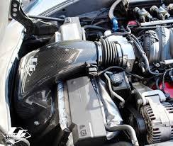 c6 corvette cold air intake lg motorsports ram c6 air intake lg motorsports