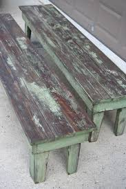 Simple Wood Bench Design Plans by Best 25 Wooden Benches Ideas On Pinterest Wooden Bench Plans