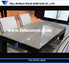 dining tables dining tables manufacturers in lulusoso page 1