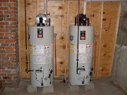 water heaters gallery boston water heaters