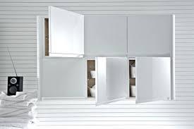 Bathroom Storage Cabinet Ideas by Bathroom Storage Ideas Wall Mount Corner White With Door