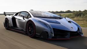 Lamborghini Veneno Blue - lamborghini veneno 2013 wallpapers and hd images car pixel