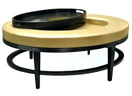 Coffee Table With Storage Uk - ottoman large square ottoman coffee table square ottoman coffee