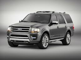 2016 ford expedition xlt midwest il delavan elkhorn mount