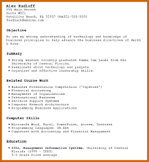 resume for retail jobs no experience sle resume for sales with no experience professional resumes