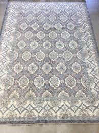 Oriental Rug Cleaning Scottsdale Transitional Rugs U0026 Carpets In Scottsdale Az Pv Rugs