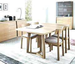scandinavian design dining table scandinavian design store mattadam co