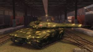 world of tanks tier 10 light tanks first look at tier 10 vehicles