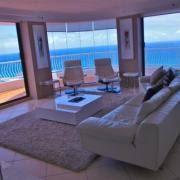 Three Bedroom Apartments At Aegean Apartments Resort Surfers - Three bedroom apartment gold coast