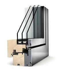 Internorm Ambiente Windows And Doors by Internorm Ambiente Window Range
