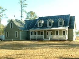 modular homes cost excel modular homes cost best modular home designs images on modular