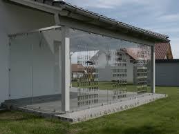 Sichtschutz Fur Dusche Sichtschutz Edelstahl Glas Speyeder Net U003d Verschiedene Ideen Für
