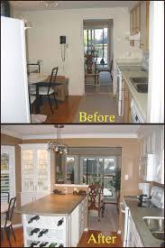 photos home improvements in kitchener waterloo