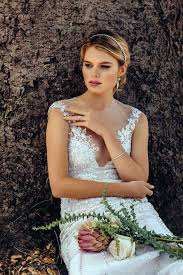 wedding dress hoops beautiful dreamer 8 truly wedding dresses california