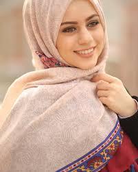 tutorial turban sederhana pin by slamet on cantik itu sederhana pinterest hijab outfit
